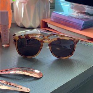 Women's American Eagle Sunglasses